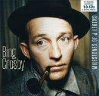Bing Crosby: Original Albums