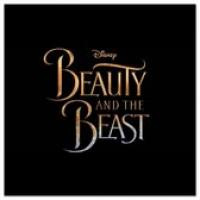 Beauty And The Beast  Deluxe Editio
