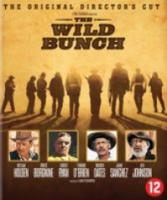 WILD BUNCH, THE |S BD BI