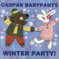 Winter Party !