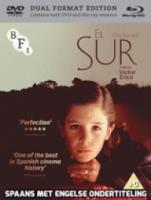 El Sur (DVD + Bluray)