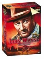 John Wayne Collection 2