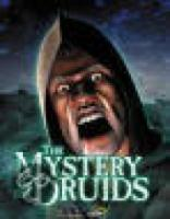 Mystery Of The Druids