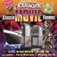 Classic Movie Themes