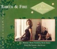 The collection  Earth & Fire