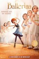Ballerina (Bluray)