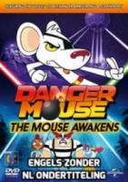Danger Mouse: The Mouse Awakens [DVD]