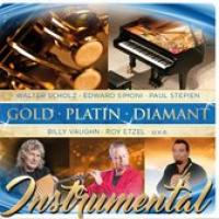 Gold  Platin  Diamant  Instrumental
