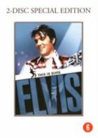 Elvis Presley  This Is Elvis