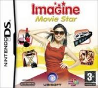 Imagine Movie Star |NDS