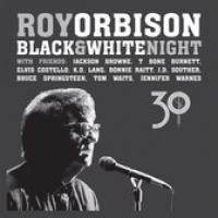 Black & White Night 30 (CD+DVD)