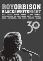 Black & White Night 30 (CD+Bluray)