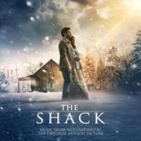 Shack: Music From &..