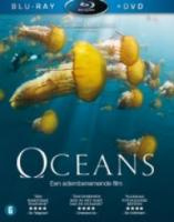 Oceans (Bluray)