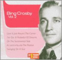 Bing Crosby Vol.2