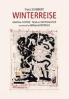 Schubert Winterreise Goerne , Hinte