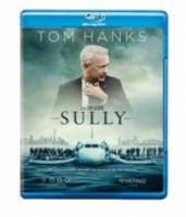 Sully (Bluray)