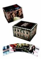 Prison Break  Complete Collection