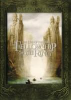 Lord of the Rings  Fellowship of the Ring (2DVD) (Special Limited Edition)