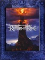 Lord of the Rings  Return of the King (Special Limited Edition)