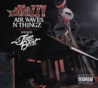 Air Waves N.. Digi