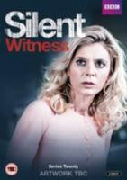 Silent Witness Season 20