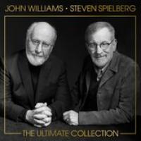 John Williams & Steven Spielbe
