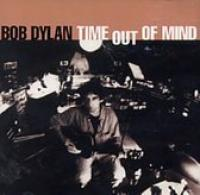 Time out of mind (LIMITED 2cd set)