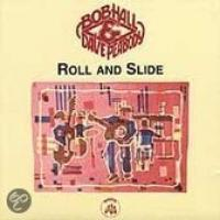 Down The Road Apiece|Roll And Slide