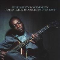 Whiskey & Wimmen: John..
