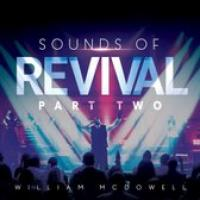 Sounds Of Revival Ii:..