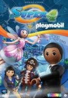 Playmobil  Super 4  deel 4