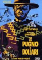 A Fistful of Dollars (Gerestaureerde versie)