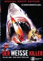 Der Weisse Killer (The Last Jaws)