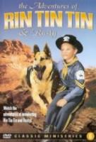 The Adventures of Rin Tin Tin & Rusty