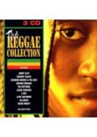 Reggae Collection