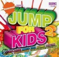 Jump For Kids 2