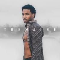 Tremaine The Album