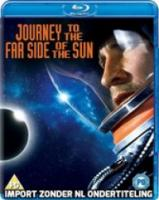 Journey To The Far Side Of The Sun [Bluray]