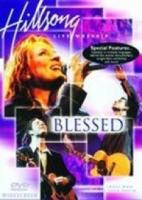 Blessed (Dvd)