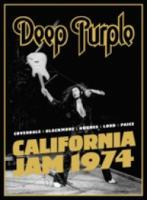 Deep Purple  California Jam 1974