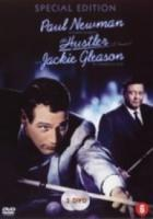 Hustler, The (2DVD)(Special Edition)