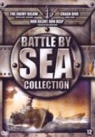 Battle By Sea Collection