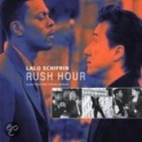 Rush Hour (speciale uitgave)