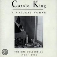 A Natural Woman: The Ode... (speciale uitgave)