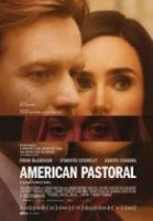 American Pastoral (BluRay)