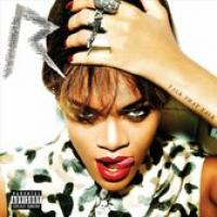Talk That Talk  180Gr+Download)