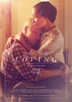 Loving (Bluray)