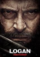Logan: The Wolverine (Bluray)