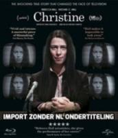 Christine [Bluray]
